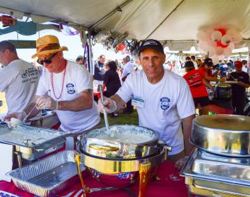 https://res.cloudinary.com/simpleview/image/upload/crm/newportri/Great-Chowder-Cook-Off_d2609963-5056-b3a8-4967707f9e951c60.jpg