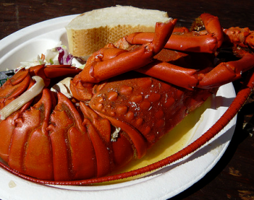 https://res.cloudinary.com/simpleview/image/upload/crm/newportri/Seafood-festival_1c70c16d-5056-b3a8-499f6bba9c86c3af.png
