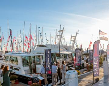 https://res.cloudinary.com/simpleview/image/upload/crm/newportri/boat-show-2016_credit-Discover-Newport-6519_f0d8ac2d-5056-b3a8-4938ff23a6a700ae0_e35ed388-5056-b3a8-490bd64587123bf1.jpg