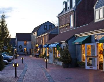 https://res.cloudinary.com/simpleview/image/upload/crm/newportri/bowens-wharf-holiday_credit-Marianne-Lee_091a7c53-5056-b3a8-49649f1c39d872f7.jpg