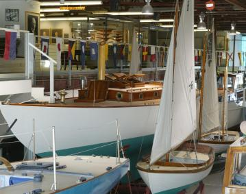 https://res.cloudinary.com/simpleview/image/upload/crm/newportri/herreshoff-hall-of-boats_credit-Herreshoff-Marine-Museum_ea84f395-5056-b3a8-49454fb1075d4c38.jpg