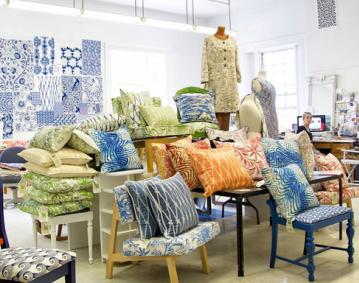 Oliveira Textiles