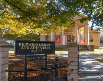 https://res.cloudinary.com/simpleview/image/upload/crm/newportri/redwood-library-entrance_credit-Discover-Newport_f0be8296-5056-b3a8-498bac92995ffb280_c15535bf-5056-b3a8-4963126bccc6cdac.jpg