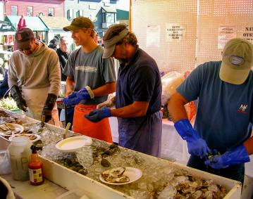 https://res.cloudinary.com/simpleview/image/upload/crm/newportri/seafood-festival_credit-Discover-Newport-2971_8c0f39a9-5056-b3a8-49168dff654dedaa.jpg