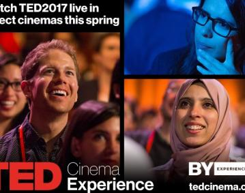 https://res.cloudinary.com/simpleview/image/upload/crm/newportri/ted-cinema-experience-ted2017-opening-event0_ea06c60c-5056-b3a8-49fa07ab860f9d6c.jpg