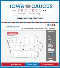 Caucus2016_DrakeSite_Ad2