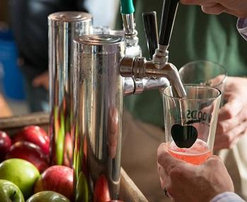 Long Island Cidery_1