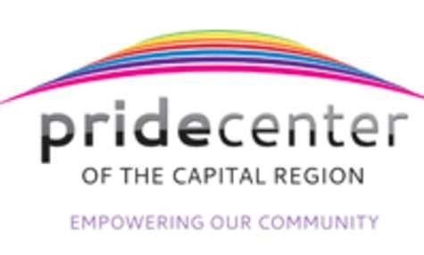 Pride Center of the Capital Region