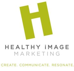 Healthy Image Marketing  | Southwest Louisiana Mardi Gras Sponsor
