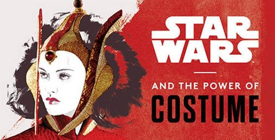 Star Wars Program Feature