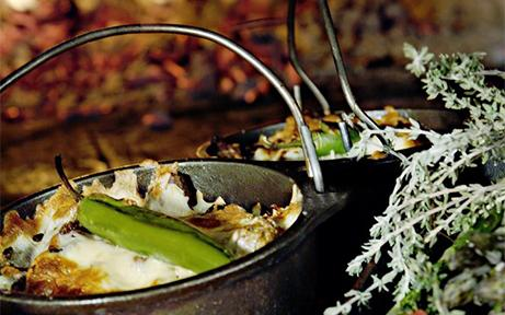 10 Great Happy Hour Hotspots Roaring Fork