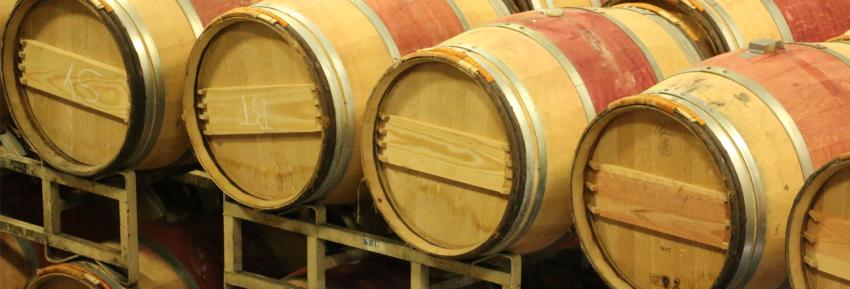 ravines-wine-barrels-seneca-lake