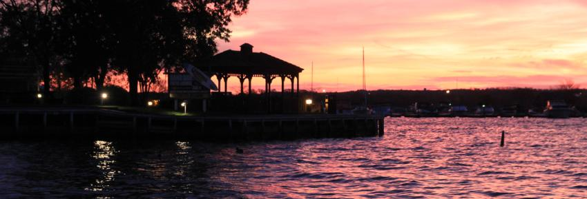 inn-on-the-lake-canandaigua-sunrise.jpg