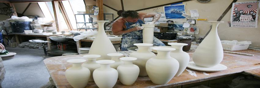 wizard-of-clay-bloomfield-kozlowski-family-jamie-vase