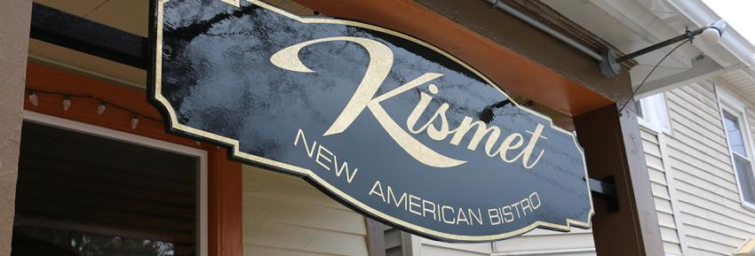 photo-shows-sign-at-kismet-new-american-bistro-in-naples