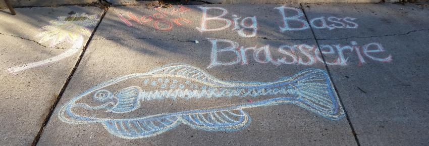 big-bass-brasserie-bloomfield-chalk