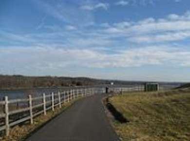 The Hudson-Mohawk Bikeway