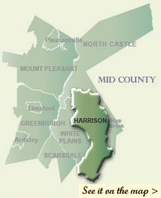 MidCounties_harrison.jpg