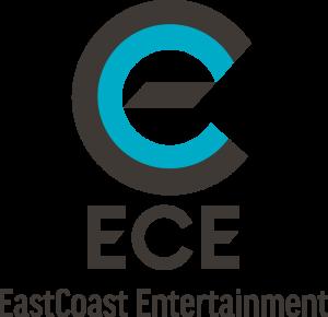 AWS ECE Logo