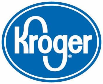 Kroger  | Southwest Louisiana Mardi Gras Sponsor