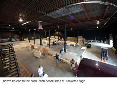 YonkersStage.jpg