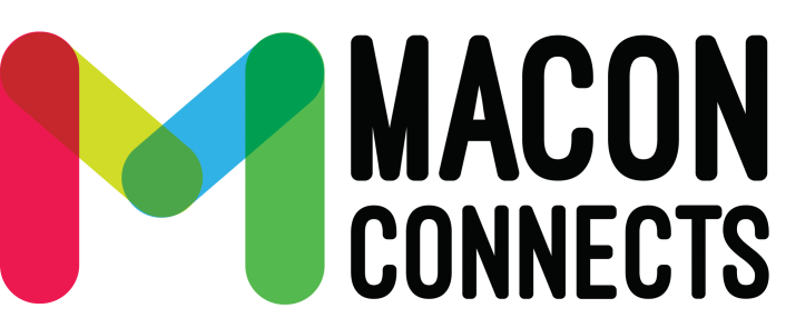 Macon Connects