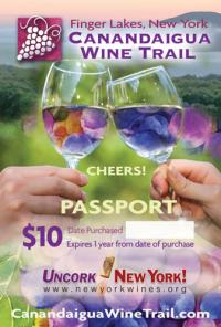 canandaigua-wine-trail-passport