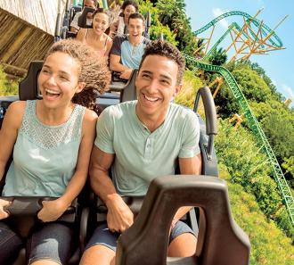 DTN - HPS - Busch Gardens - 112117