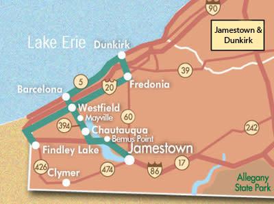 tours-map-jamestown