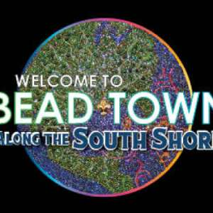 Bead Town