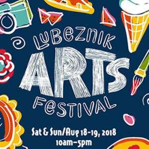 Lubeznik Arts Festival