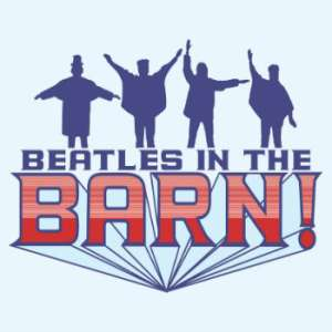 Beatles in the Barn