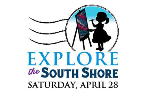 Explore the South Shore