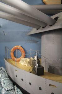Oregon Coast Military Museum, Jan 2016 by Angie Riley (34)
