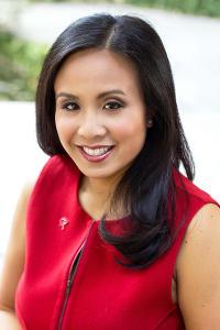 Cindy Y. Lo, DMCP