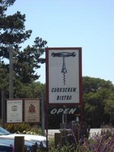 Corkscrew-225x300