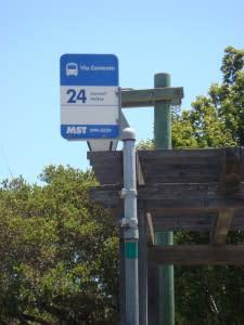 cv-bus-stop-225x300