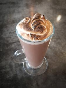 hot-chocolate-greystone-public-house
