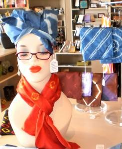 FWMoA Textile Art