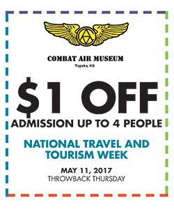 NTTW Combat Air Museum