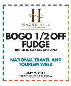 NTTW Hazel Hill