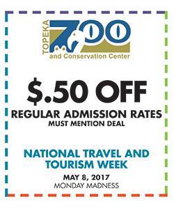 NTTW Zoo