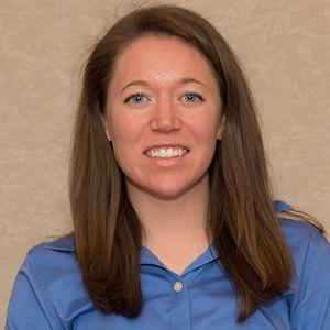 Erin O'Keefe