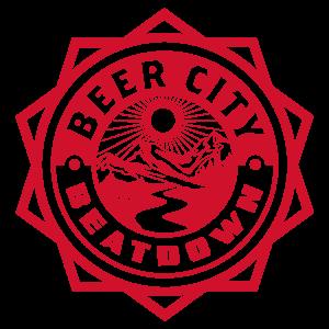 beer city beatdown