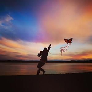 Resizedimage300300 Go Fly A Kite In The Finger Lakes
