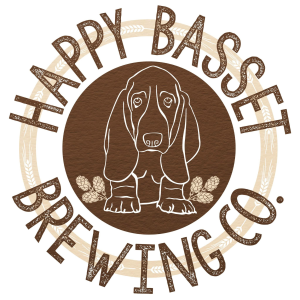 Happy Basset Brewing photo