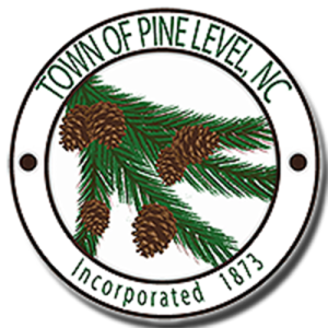 Town of Pine Level