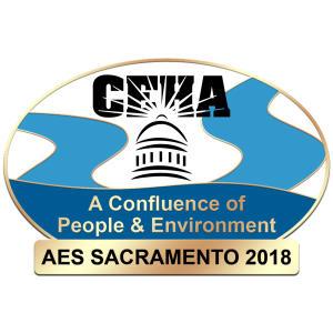 CA Environmental Health Association