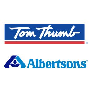 Tom Thumb/Albertsons