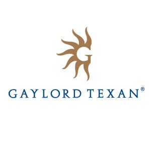 Gaylord Texan Logo
